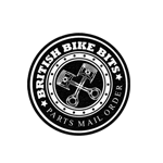 British Bike Bits Triumph Bonneville Parts
