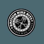 British Bike Bits Triumph Bonneville Parts