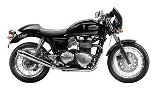 Triumph Bonneville Parts Accessories Dunstall Motorcycles